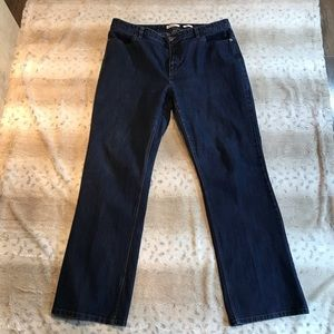 3/$15 Northern Reflections 'Weekend' Jeans 36 x 30